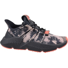 Adidas Originals Prophere M DB1982 shoes multicolored