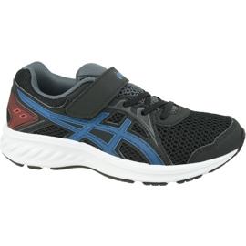 Asics Jolt 2 Ps Jr 1014A034-006 running shoes