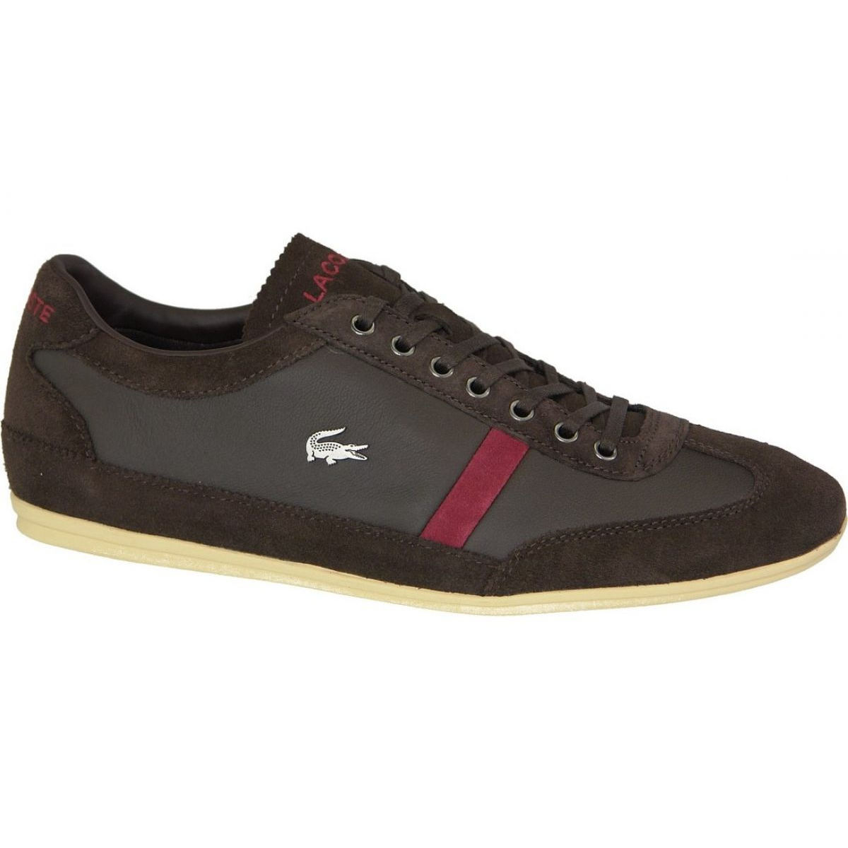 Lacoste-Misano-22-Lcr-M-SRM2146176-shoes-brown