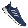 Adidas Solar Boost 19 M EE4324 shoes navy