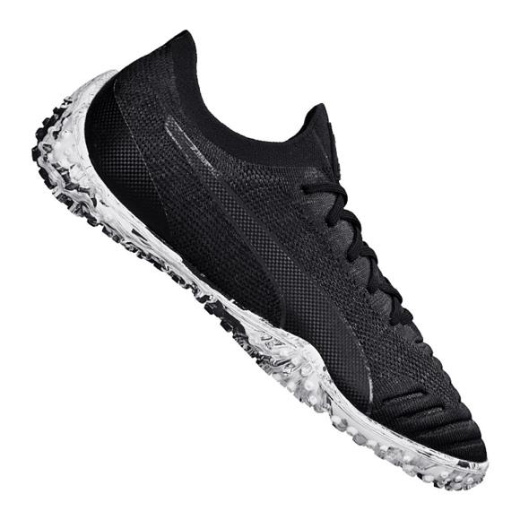 Puma 365 Concrete 1 St M 105988-01 shoes black black