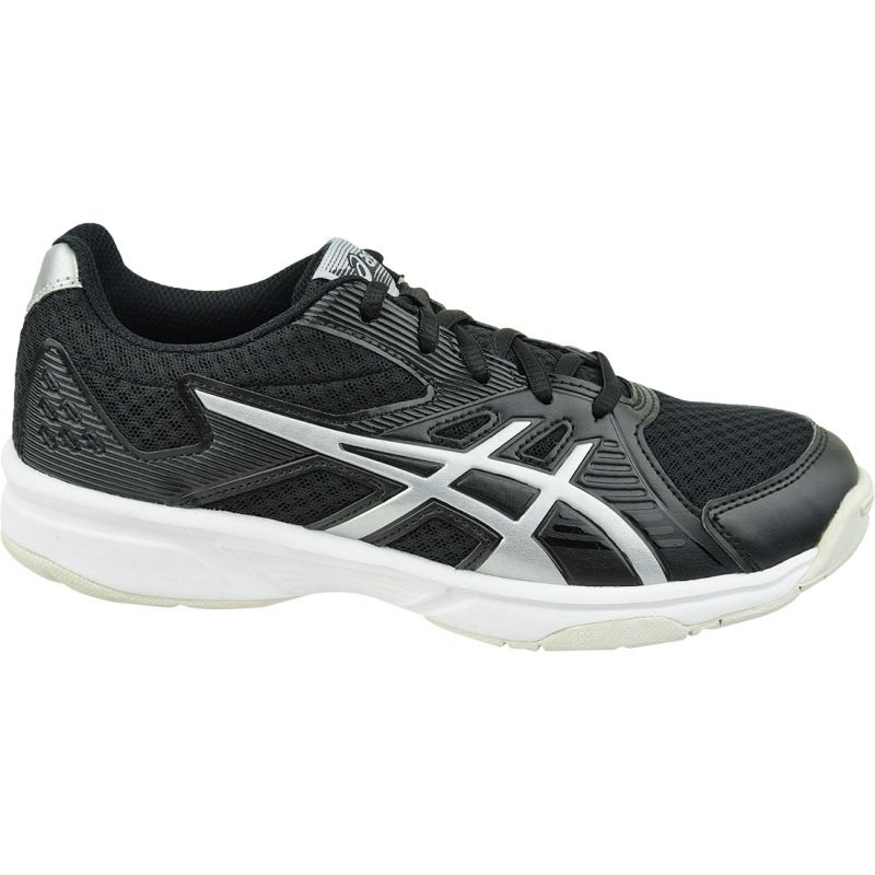 Asics Upcourt 3 M 1071A019-005 shoes