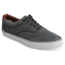 Classic Sneakers Convert 1002 Gray grey