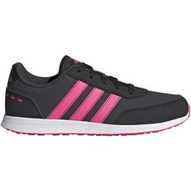 Adidas Vs Switch 2 K Jr G25920 shoes black