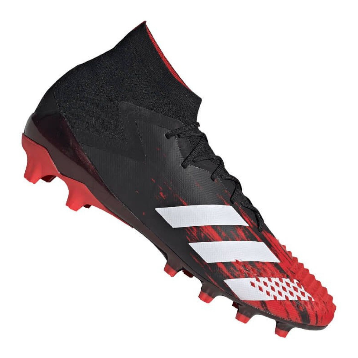 adidas Football Predator 20 Mutator Release Info Hypebeast