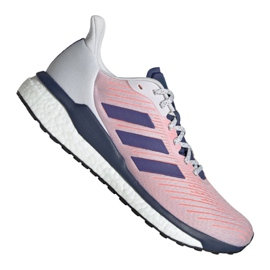 Adidas Solar Drive 19 M EE4277 running shoes