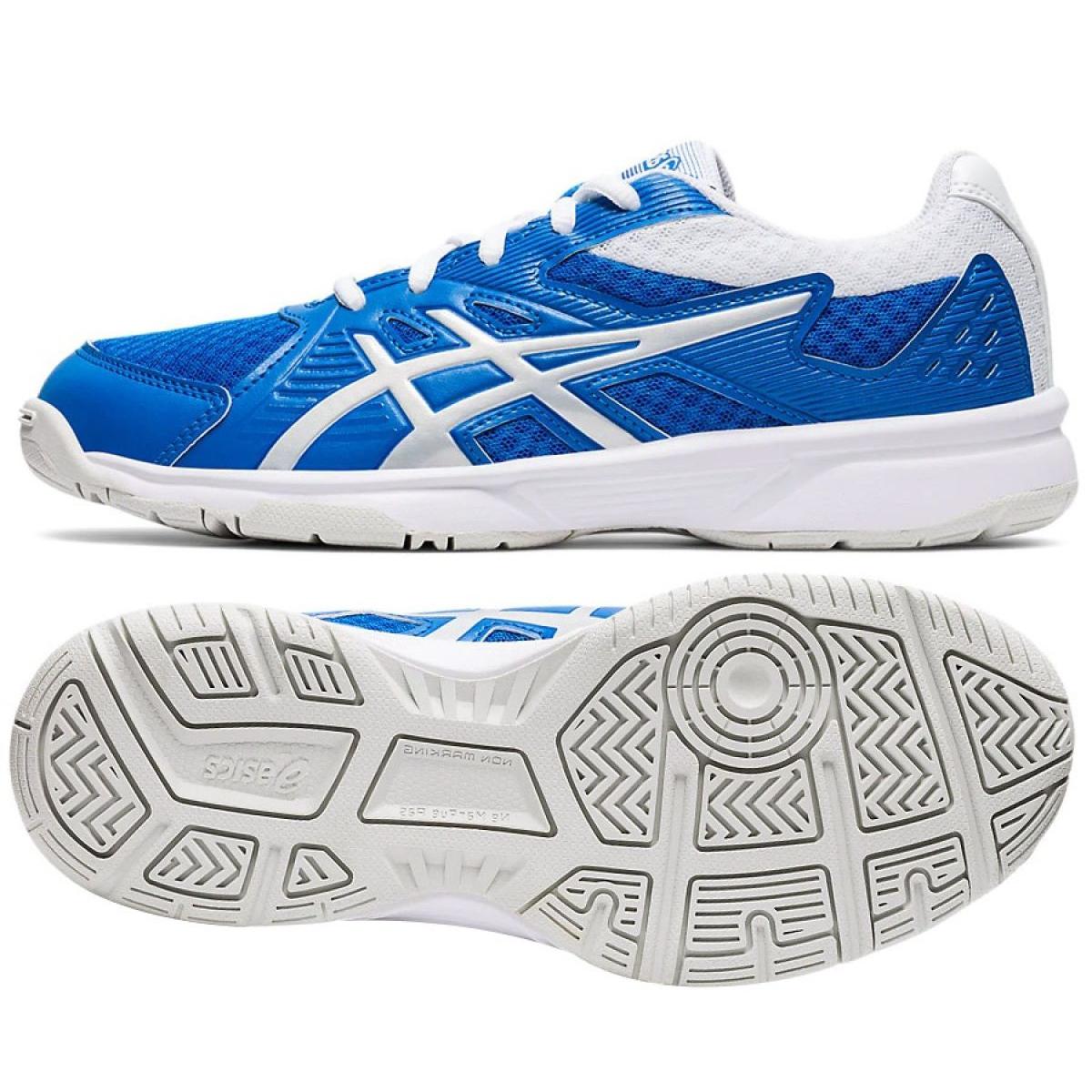 Asics Upcourt 3 W 1072A012-406 shoes