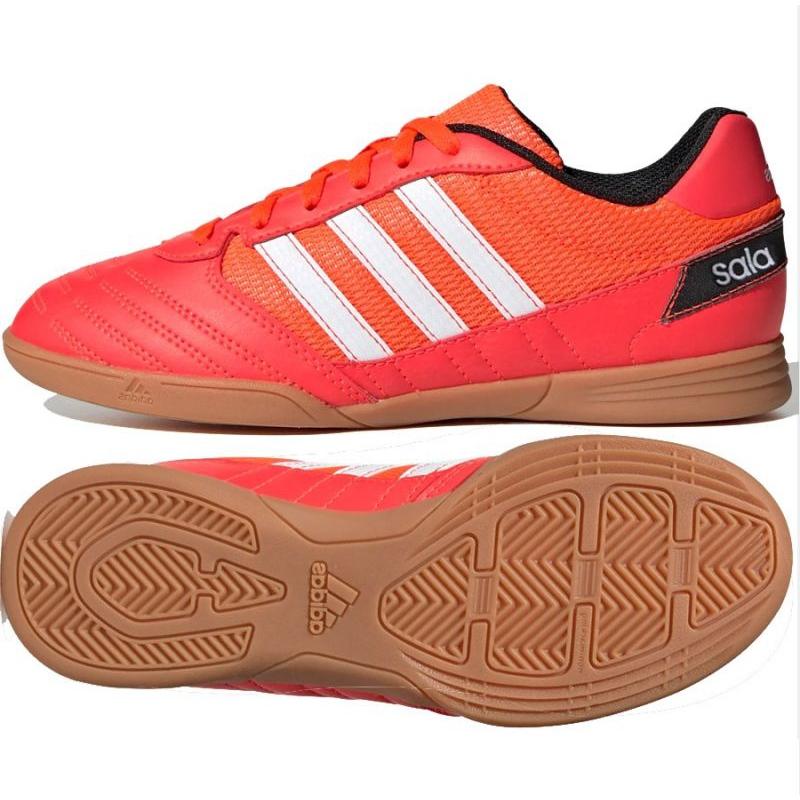 adidas sala shoes