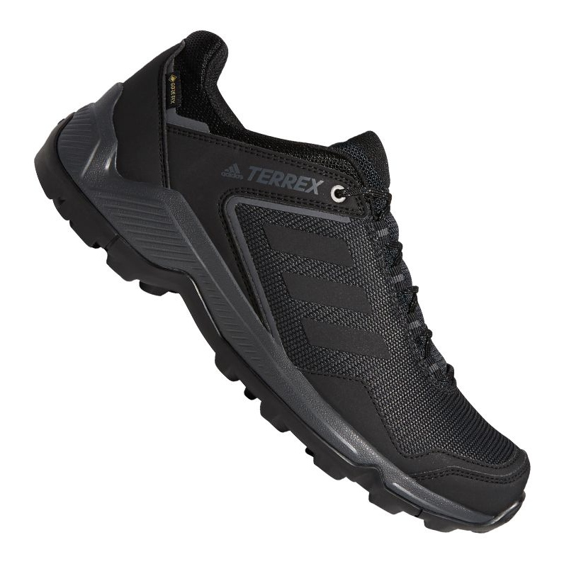 Adidas Terrex Eastrail Gtx M BC0968