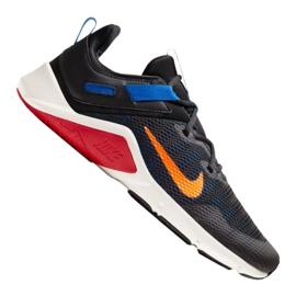 Men's Nike Legend Essential M Training Shoes