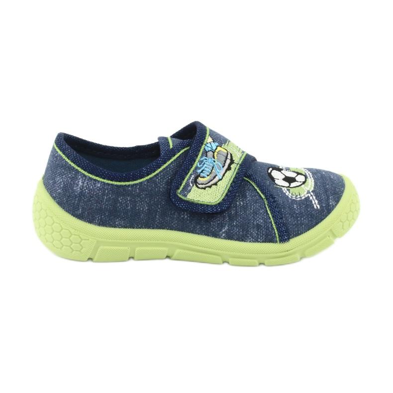 Befado children's shoes 557P138