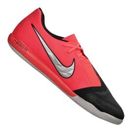 Nike Zoom Phantom Vnm Pro Ic M BQ7496-606 shoes red red