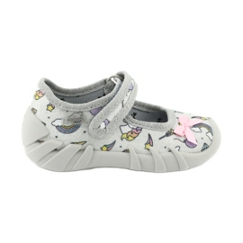 Befado children's shoes 109P199