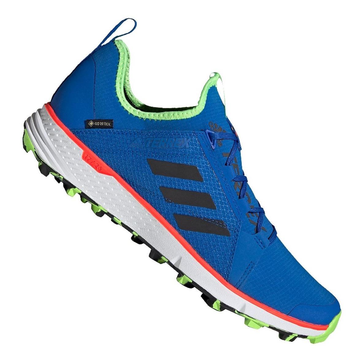 Adidas Terrex Speed Gtx M EH2287