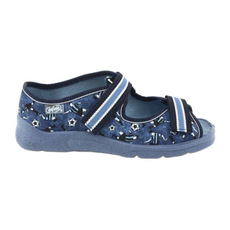 Befado children's shoes 969Y141