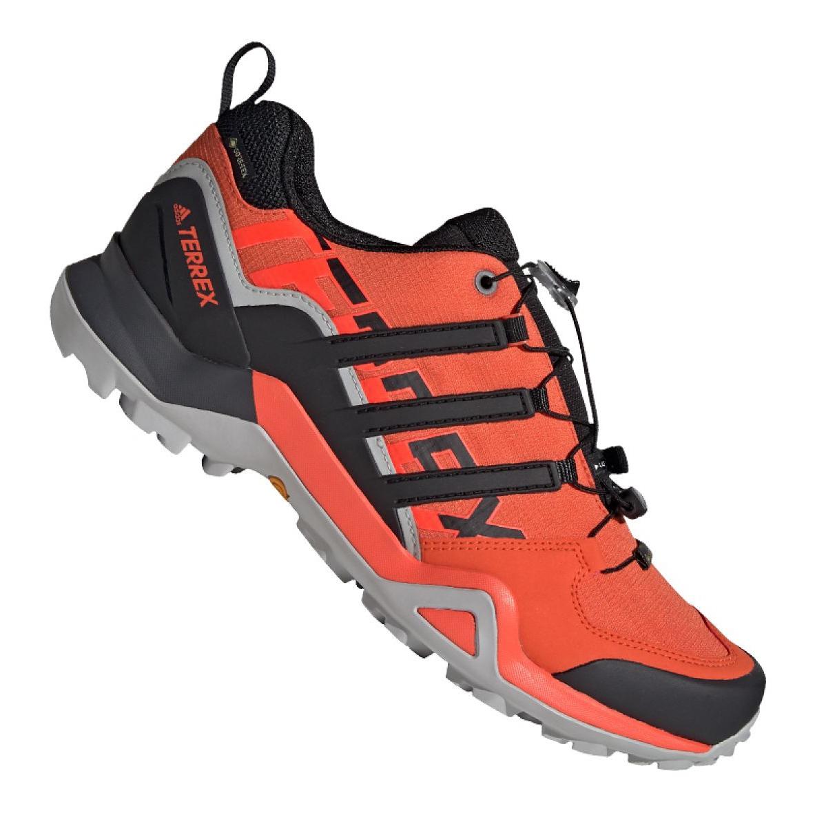 Adidas Terrex Swift R2 Gtx M EH2276