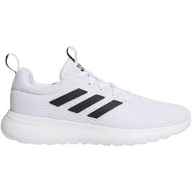 Adidas Lite Racer Cln K Jr EG5817 shoes white