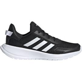 Adidas Tensaur Run K Jr EG4128 shoes black