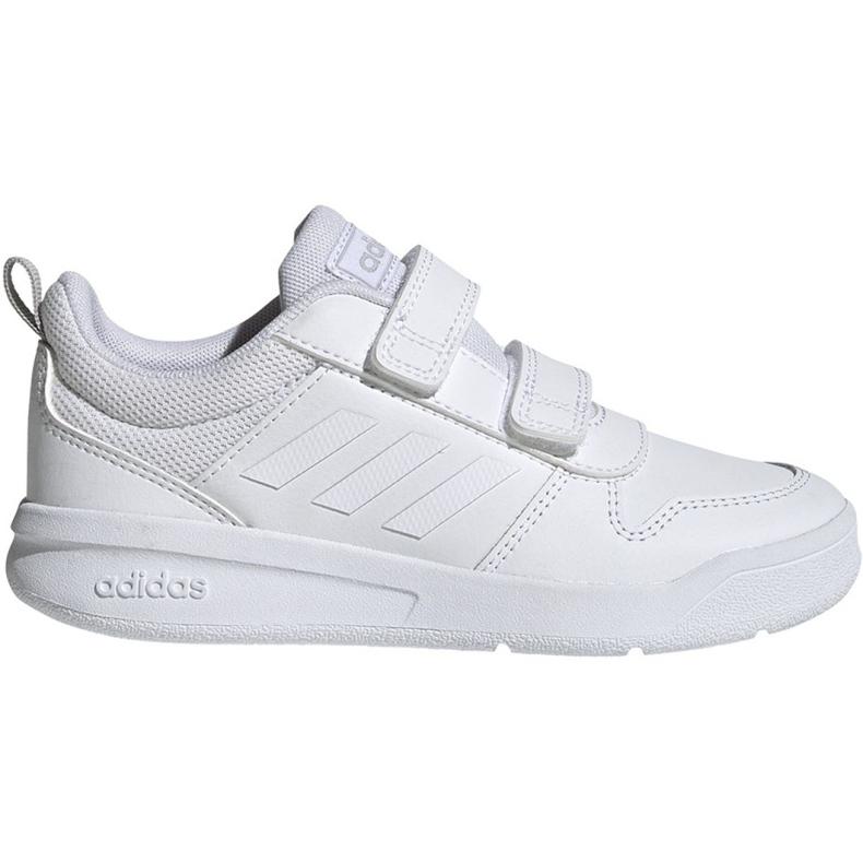 Adidas Tensaur C Jr EG4089 shoes white