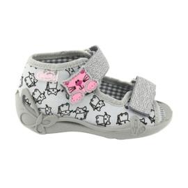Befado children's shoes 242P102