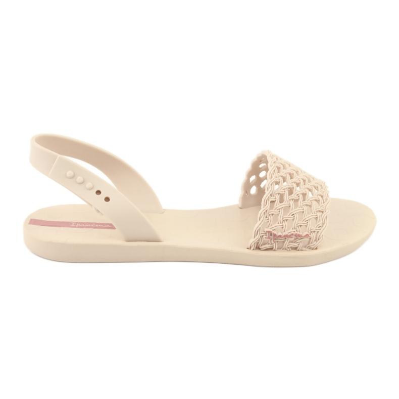 Ipanema Sandals for water 82855 beige