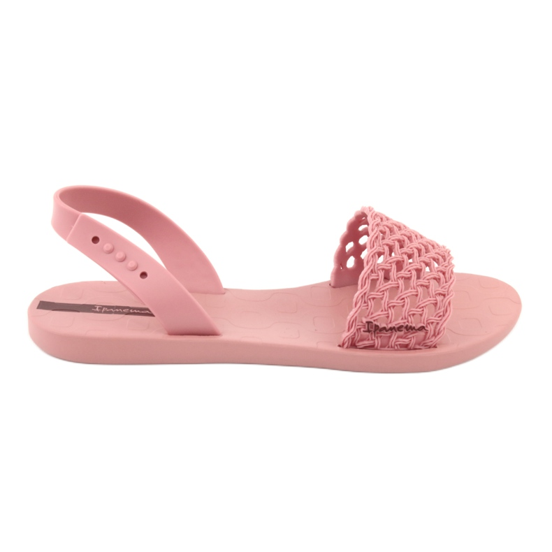 Ipanema Sandals for water 82855 pink