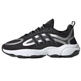 Adidas Originals Haiwee Jr EF5769 shoes black