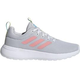 Adidas Lite Racer Cln K Jr EG3049 shoes grey