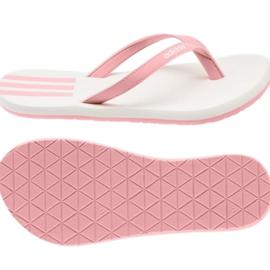 Adidas EEzay Flip Flop W EG2035