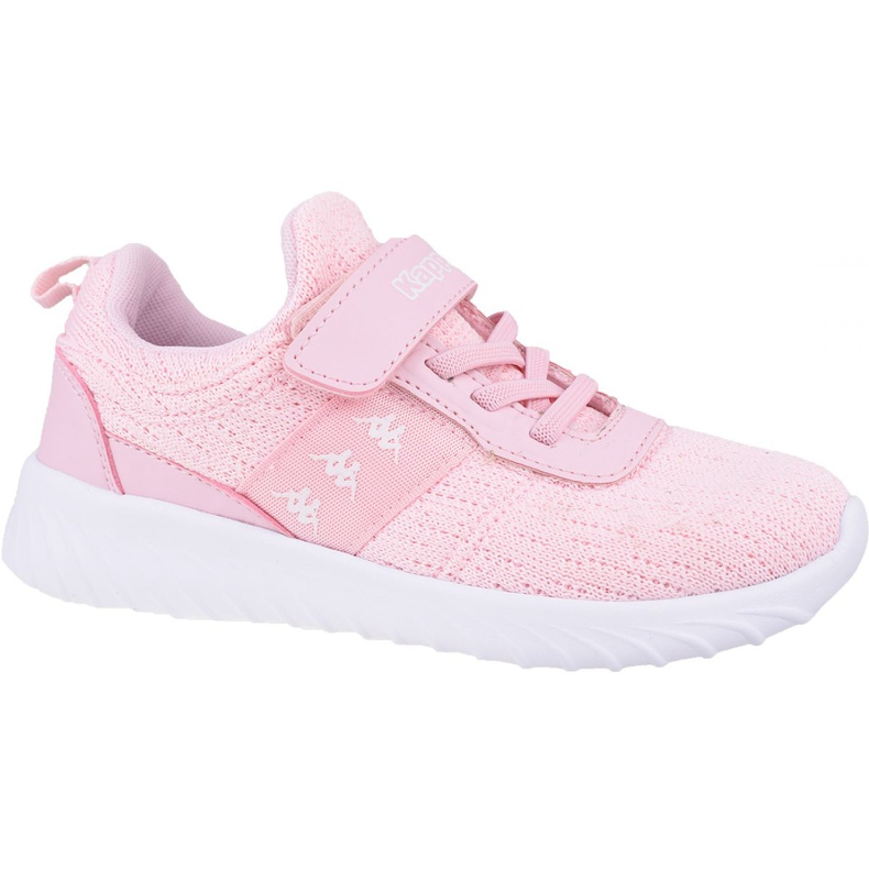 Kappa Modus Ii K 260742K-2110 shoes pink