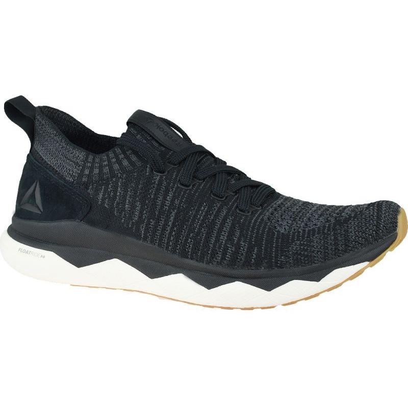 Reebok Floatride Rs Ultk M CN2238 shoes