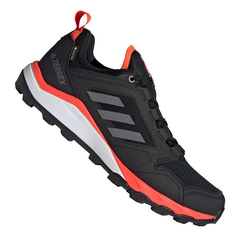 Adidas Terrex Agravic Gtx M EF6868 shoes black