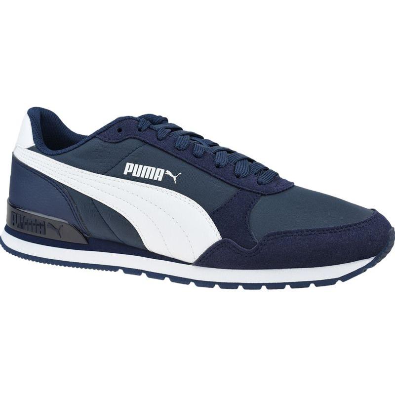 Puma St Runner V2 Nl 365278 08 shoes