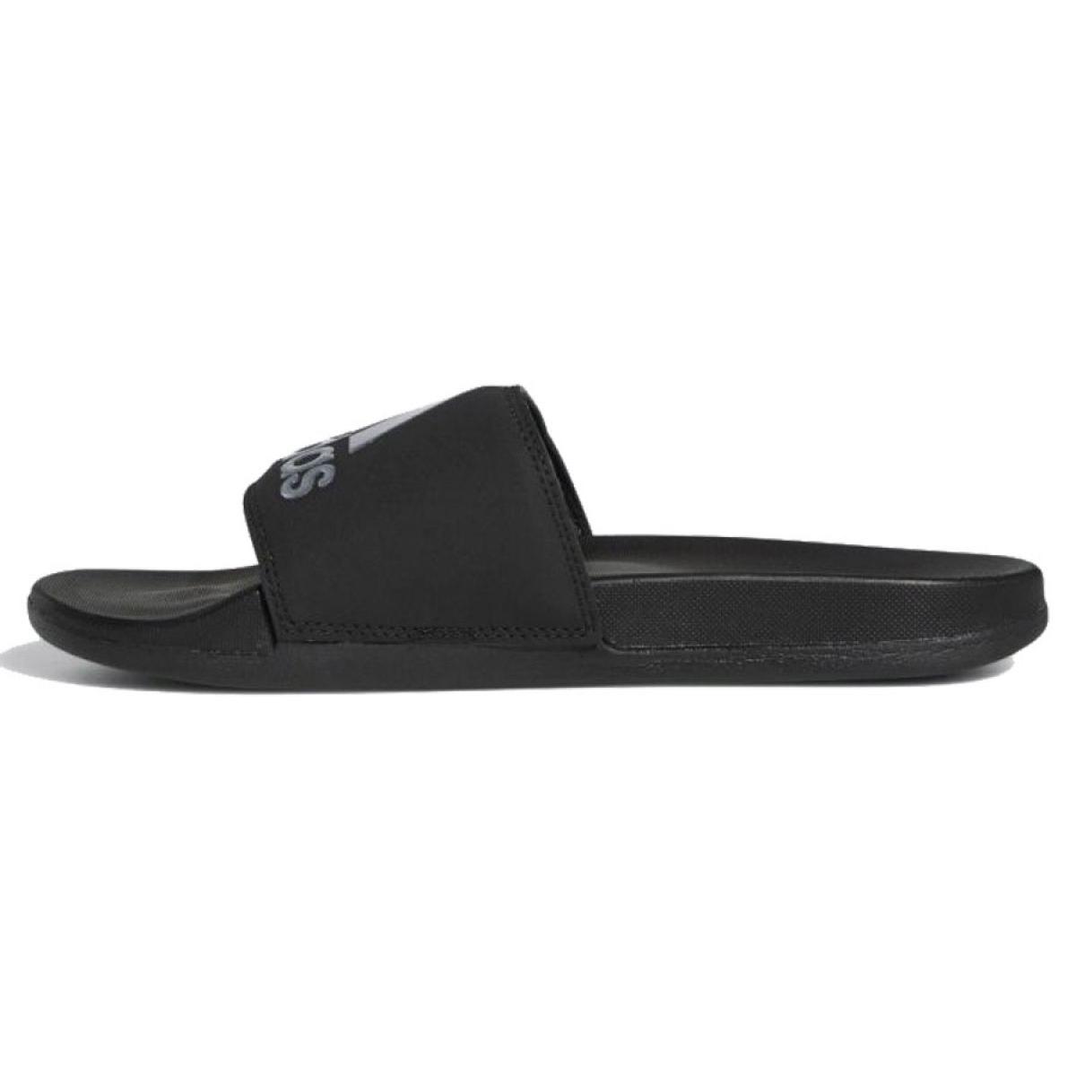 Adidas Adilette Comfort G28386 slippers