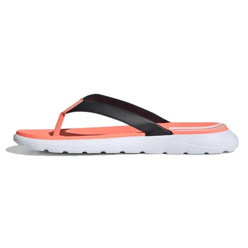 Adidas Comfort Flip Flop EG2064