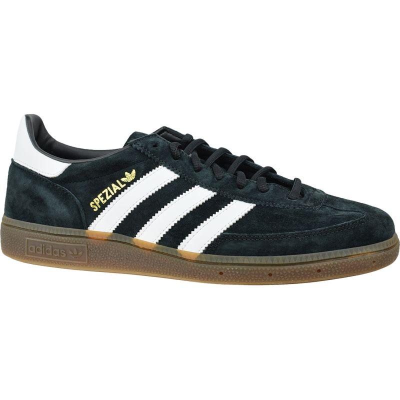 Adidas Handball Spezial M DB3021 shoes black