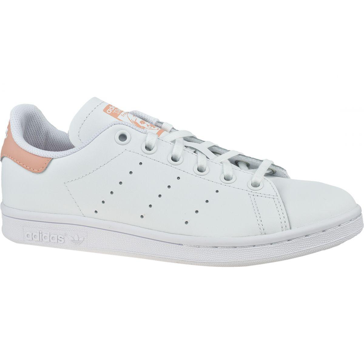 Adidas Originals Stan Smith Jr EE7571