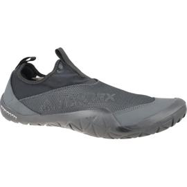 Adidas Terrex Climacool Jawpaw Ii Water Slippers M CM7531 shoes black