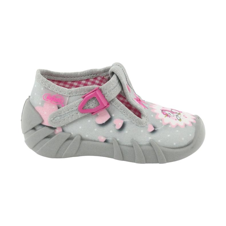 Befado children's shoes 110P359