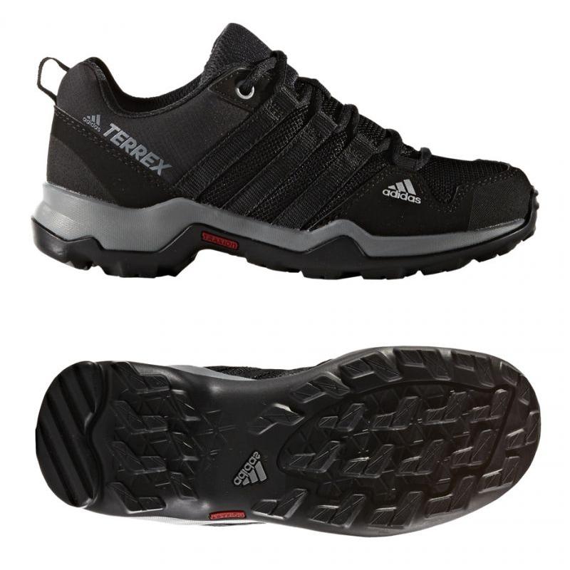 Adidas Terrex AX2R Jr BB1935 shoes