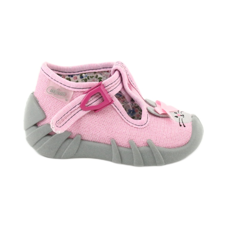 Befado children's shoes 110P374