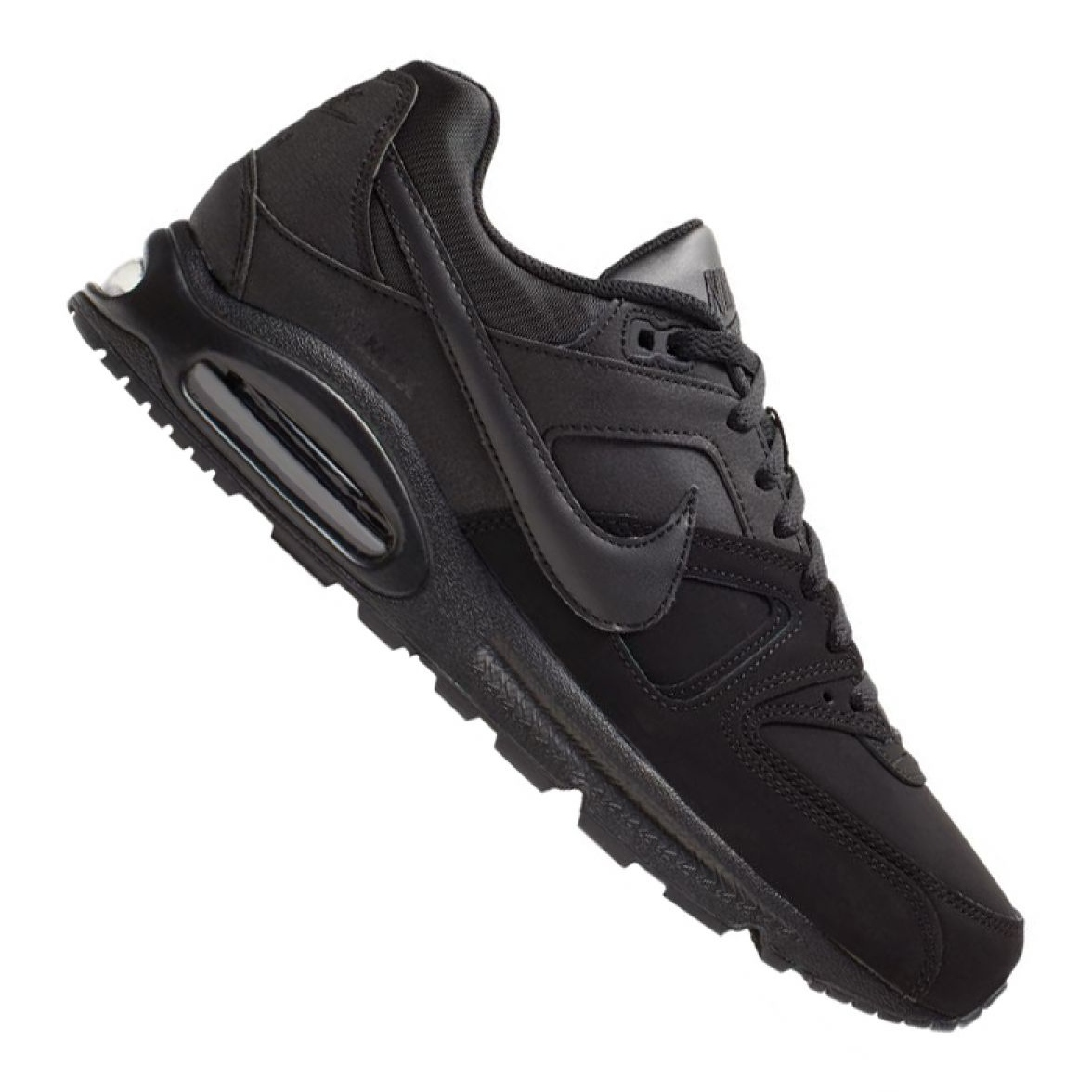 Nike Air Max Command Leather M 749760