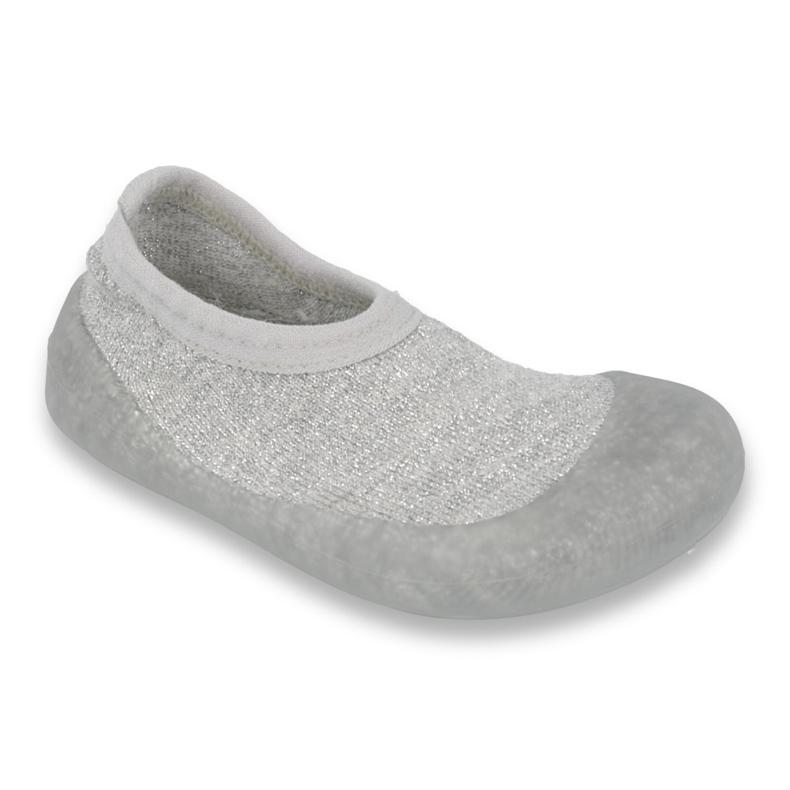Befado nieodki 002P011 grey