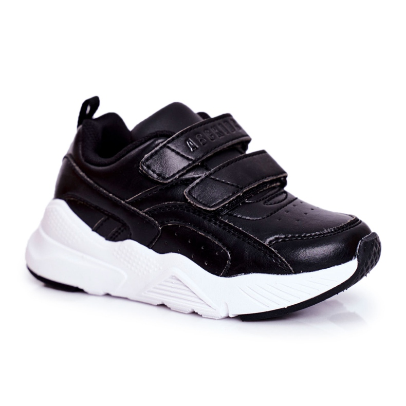 Sport Shoes Children's Black Youth ABCKIDS B013310212
