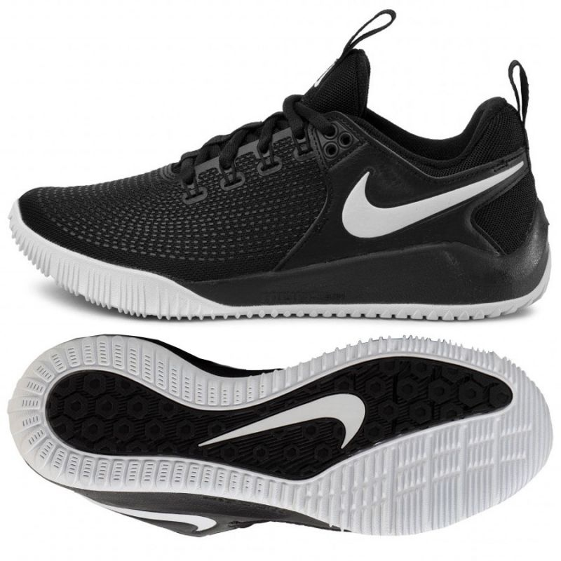 nike air zoom hyperace 2 chaussure
