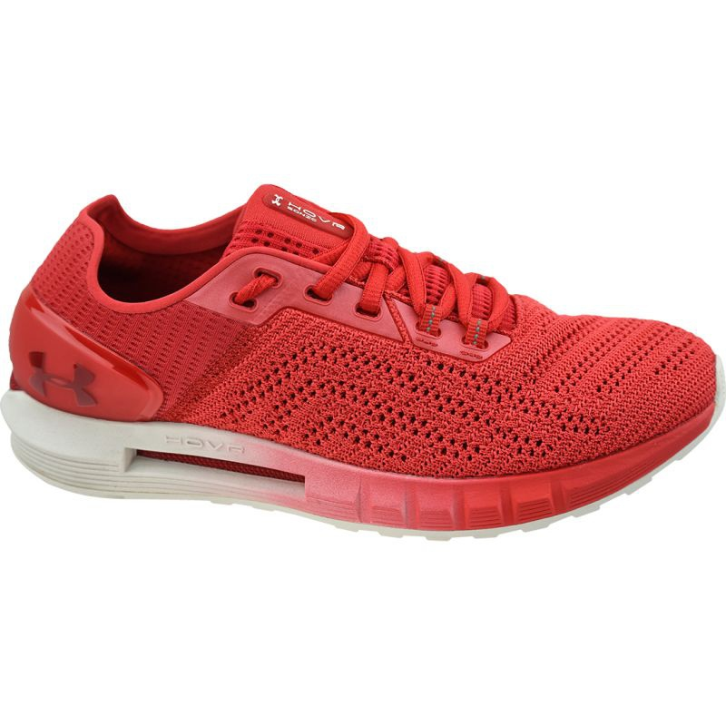 Under Armour Under Armor Hovr Sonic 2 M