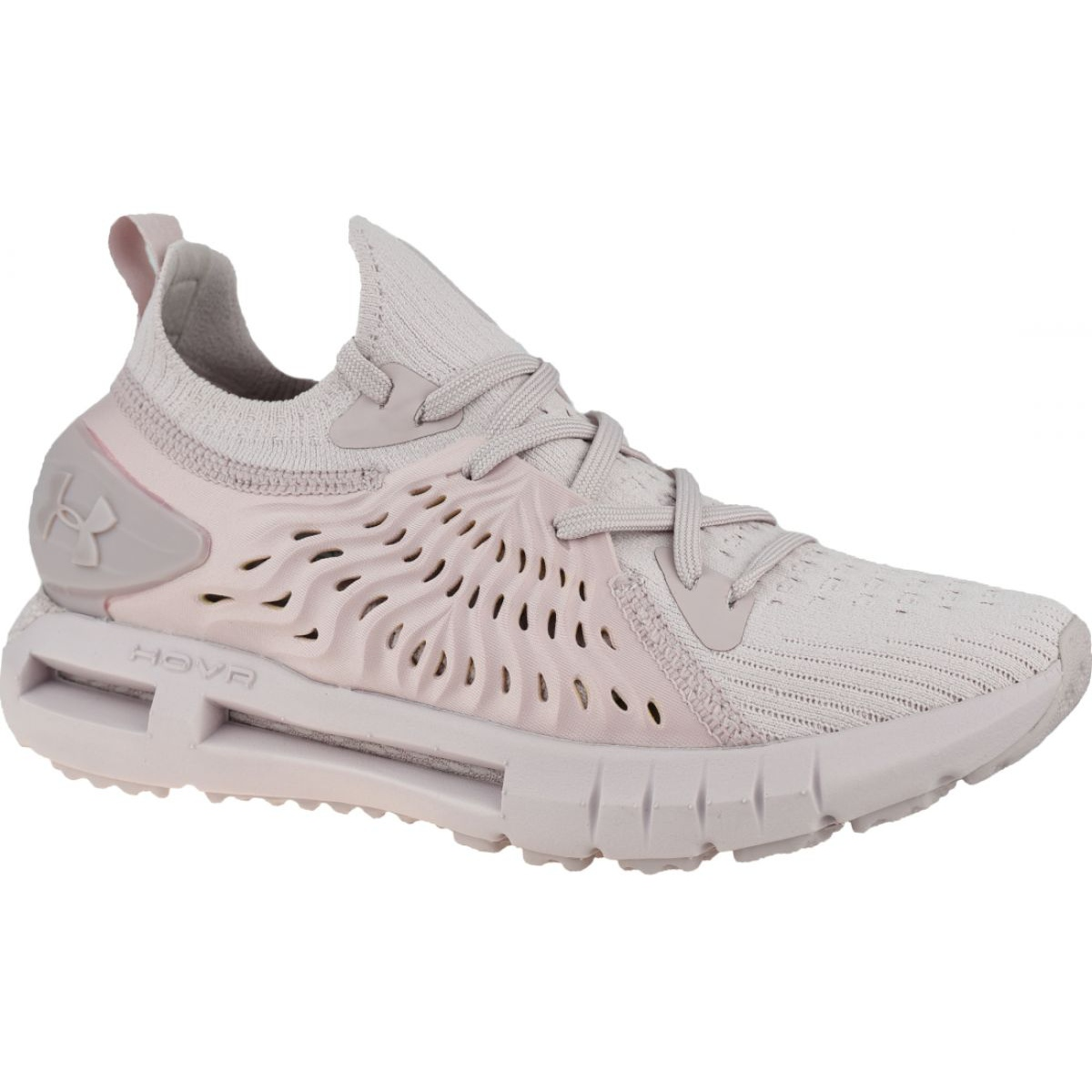 Under Armour Under Armor shoes in Hovr