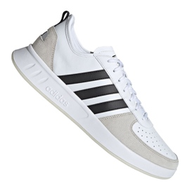 Adidas Court 80s M EE9663 shoes white