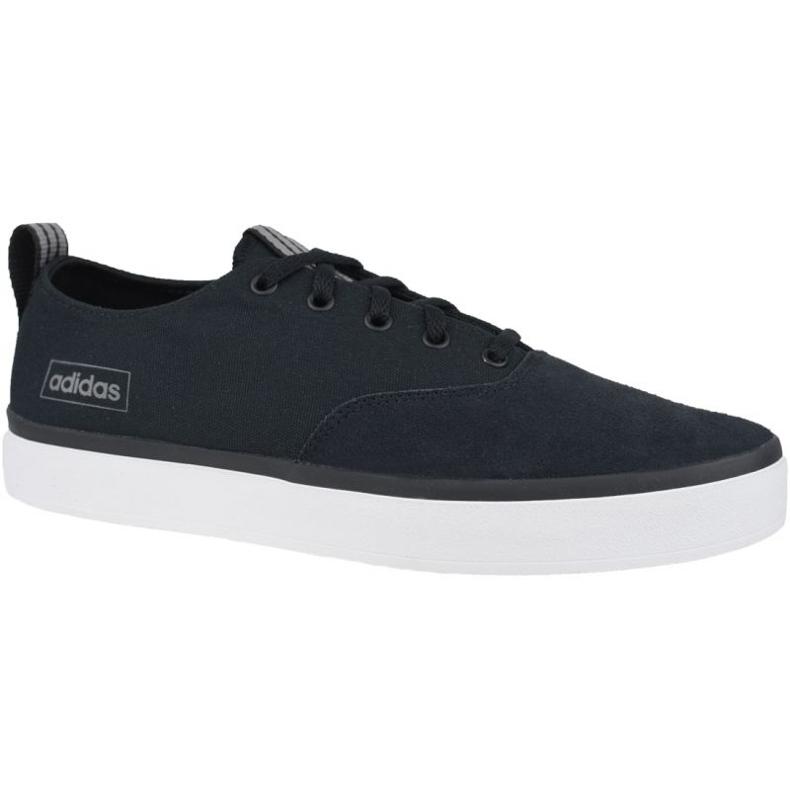 Adidas Broma M EG1624 shoes black