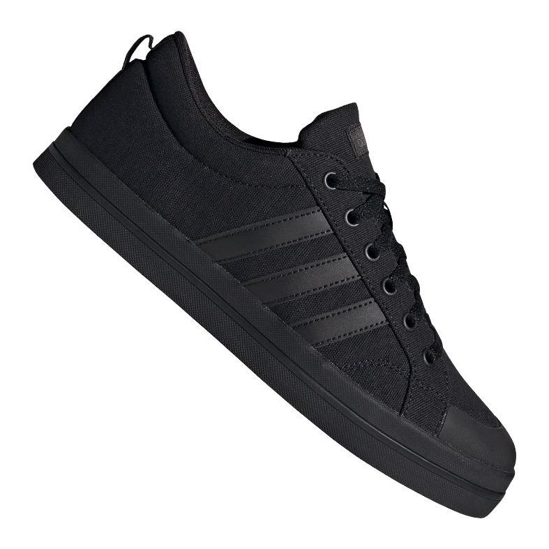 Adidas Bravada M FW2883 shoes black
